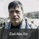 Ziad Abu Ein