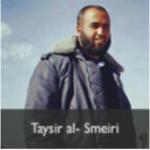 Taysir al Smeiri