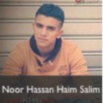 Noor Hassan Haim Salim