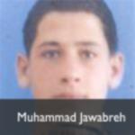 Muhammad Jawabreh