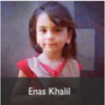 Enas Khalil