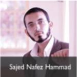 Sajed Nafez Hammad