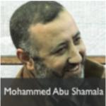 mohammed abu shamala