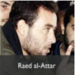 raed al-attar
