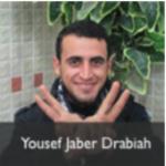 yousef jaber drabiah