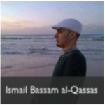 ismail bassam al qassas
