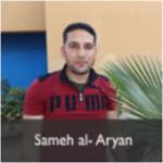sameh al aryan