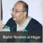 bashir ibrahim al hajjar