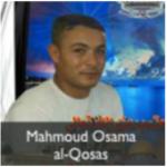mahmoud osama al qosas