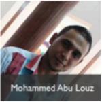 mohammed abu louz