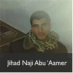 jihad naji abu aamer