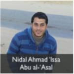 nidal ahmad issa abu al asal