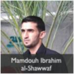 mamdouh ibrahim al shawwaf