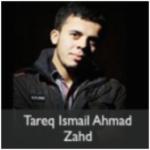tareq ismail ahmad zahd