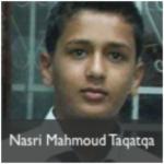 nasri mahmoud taqatqa