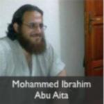 mohammed ibrahim abu aita
