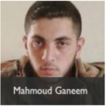 mahmoud ganeem