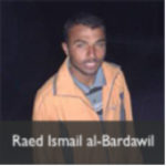 raed ismail al bardawil