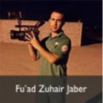 fuad zuhair jaber