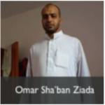 omar shaban ziada