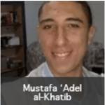 mustafa adel al khatib
