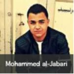 mohammed al jabari