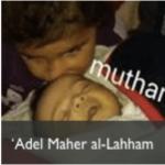 adel mahwe al lahham